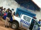 Estudante é esfaqueado na porta de escola durante briga em Araguaína