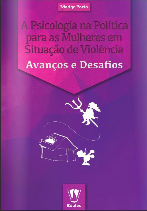 Livro está disponível para download e leitura no site da Ufac (Foto: Reprodução)