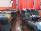 Bingo clandestino volta a ser fechado no Centro de Vitória