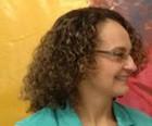 PSOL oficializa candidatura de Luciana Genro (Felipe Néri/G1)