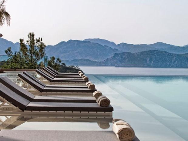 hotel_turquia_07 (Foto: divulgação)