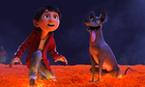 Animação 'Viva - A Vida É Uma Festa' ganhou seu trailer nacional