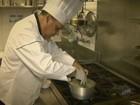 CPAT oferece 100 vagas de emprego com salários de até R$ 1,9 mil