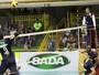 Sem dificuldades pela segunda vez, Cruzeiro vence mais uma no Mundial