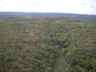 Ambientalistas comemoram decreto de tombamento da 'Serra do Mel'