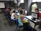 Prefeitura abre remanejamento do Bolsa Idiomas 2017 em Manaus
