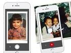 Google lança PhotoScan, app que faz foto de papel virar imagem digital