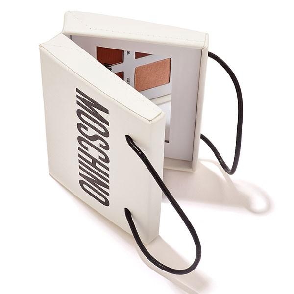 Moschino x Sephora (Foto: Reprodução/ Instagram)