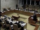 STF nega recurso de Cunha para suspender processo de cassação