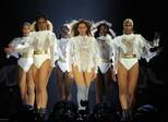 Beyoncé inicia turnê 'Formation' com 37 músicas e cover de Prince