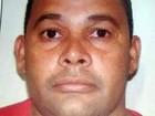 Polícia divulga imagem de suspeito de ter raptado menina em Palmas