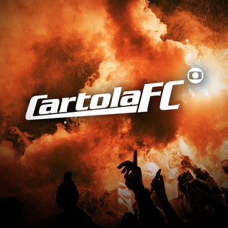 Imagem-CARTOLA-Torcida (Foto: infoesporte)