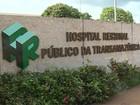Hospital sorteia abadás de carnaval em troca de doações de sangue no PA