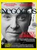 capa_Revista Época Negócios_61 (Foto: Editora Globo)