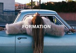 Beyoncé lança música inédita  (Foto: Divulgação)