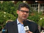 Comissão de deputados estaduais vai vistoriar falta de estrutura na Uespi
