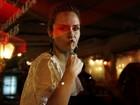 Ana Paula não vai à festa de ex-BBBs e fecha restaurante para amigos