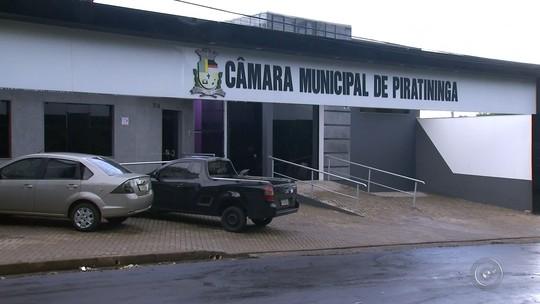 Vereadora de Piratininga declara em sessão da Câmara que médicos não cumprem horários