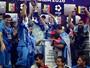 Libertadores: Chape tem pedreiras, mas debuta ao lado de uma incógnita