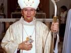 Bispo de Nazaré da Mata renuncia ao cargo por motivos de saúde