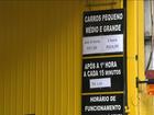 Estacionamentos e Procon divergem sobre lei da cobrança em Curitiba