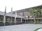 Orçamento de Cubatão para 2017 será divulgado em audiência pública