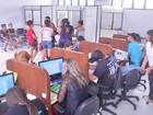 Sorteados pode ficar sem casas devido a documentação em RO