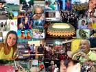 Copa, tragédia no trânsito, eleições e prisão de prefeito marcam 2014 no AM