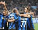 """Mancini prepara volta à Itália e lembra do trio com Ibra e Adriano: """"Animais"""""""