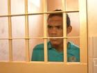 Jovem volta a ser preso por aplicar golpes usando identidade falsa no PA