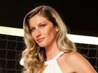 Hairstylist ensina truques para ter o cabelo à la Gisele Bündchen