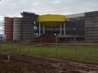 Aglomerado apela a ministro por verba para hospital de Piracicaba