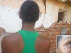 Mulher que acusa ex de tortura relata 'terror' e diz que filha viu agressões