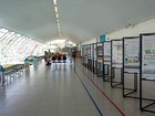 Mostra de Arquitetura em São Carlos reúne 40 painéis de obras na cidade