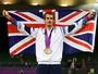 Rio 2016 pode ter primeiro bicampeão olímpico de tênis na chave de simples