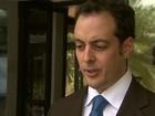 MP desiste de 4 testemunhas para agilizar julgamento da Operação 'Q.I'