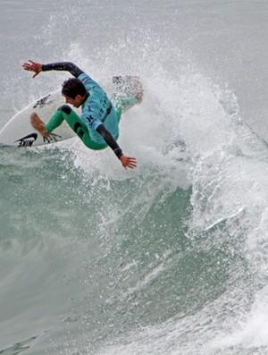 Filipe Toledo US Open (Foto: ASP)