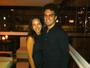 Maria Maya lamenta morte do primo, Rian Brito: 'Sem palavras'