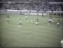 Na memória: Atlético Mineiro derrota Flamengo no Brasileirão de 1982