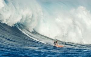 gigantes do surfe ep7
