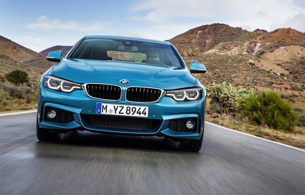 2018-BMW-4-Series-33 (Foto: Divulgação)