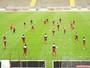 Sem recurso, Capivariano engrossa lista de desistentes da Copa Paulista