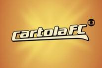 Cartola FC: Participe do jogo, crie seu time e seja um verdadeiro cartola (Arte)