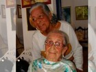 Morre irmã de criação de Caetano Veloso