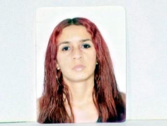 Sebastiana Aparecida Paniagua Lopes. (Foto: Reprodução/TVCA)
