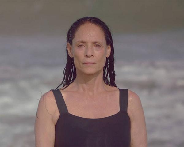 Sonia Braga em Aquarius (Foto: Divulgação)