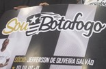Conheça o programa de sócio-torcedor do Botafogo (Daniel Dutra)