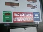 Procon notifica postos de Maceió por cobrança diferenciada de pagamentos