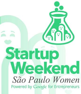 Startup Weekend Women vai ocorrer em São Paulo na FIAP.
