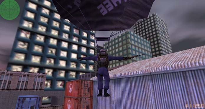 [Imagen: gameplay.jpg]
